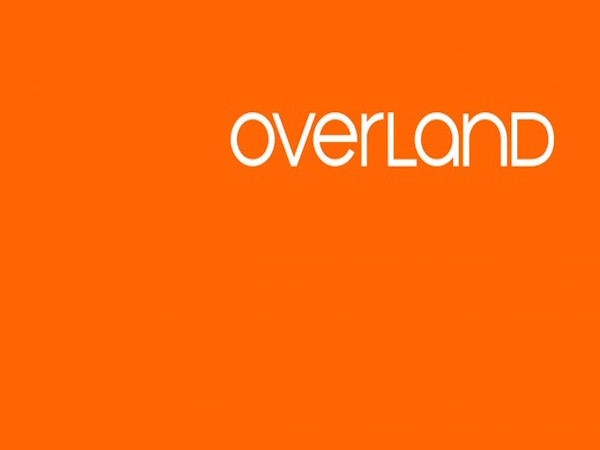 Overland looking for a publicity expert