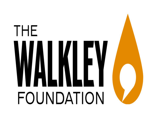 Walkey Foundation hiring recent graduates