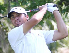 Jason Day to lead Aussie charge at Masters