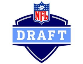 NFL Draft – First Round Predictor