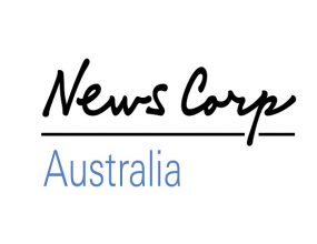 News Corp Trainee Journalist Program