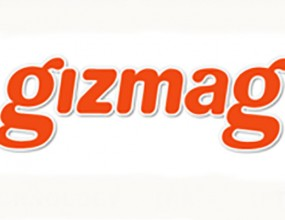 Gizmag is now hiring