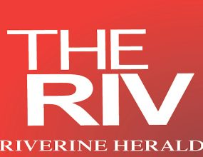 The Riverine Herald seeks sub editor/journalist