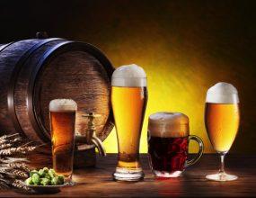 Good Beer Week: ale-ing Melburnians
