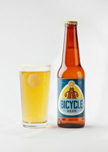 BICYCLE_GLASS_HIGH-RES_001-510x714