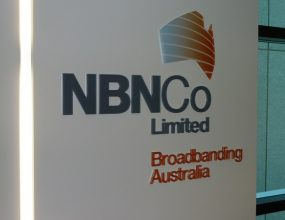 The NBN: National Broadband Nightmare?