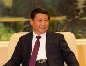 Chinese President Xi Jinping may extend his term