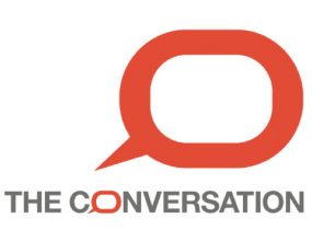 The Conversation seeks editorial interns