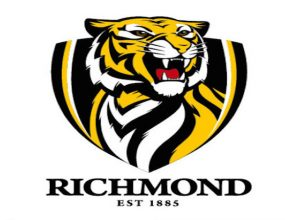 Richmond Football Club seeks intern for 2017 VFL season