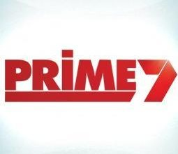 PRIME7 Television seeking journalist