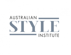 Australian Style Institute offering communications internship