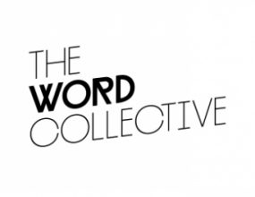 The Word Collective looking for social media intern