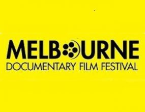 Volunteer for Melbourne Documentary Film Festival