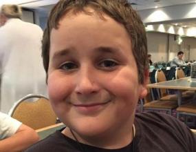 Ryan Teasdale found dead in Wollongong