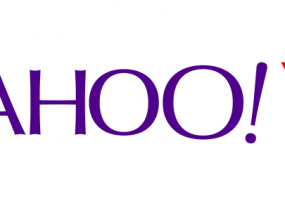 Yahoo7 seeking junior journalist