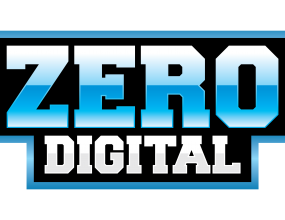 Zero Digital Media seeking sports writers