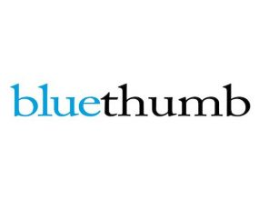 Bluethumb Pty Ltd seeking intern