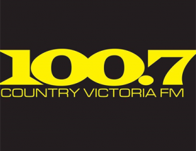 Highlands FM seeking sports broadcaster