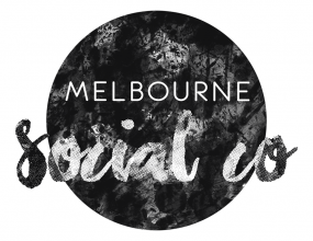 Melbourne Social Co seeking intern