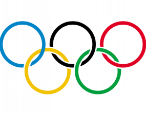 Youth Olympic Games seeking budding sports reporter
