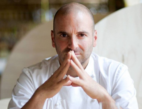 Calombaris employees given $2.6 million in back-pay