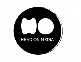 Head On Media internship