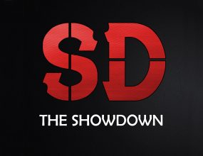 On this week of The Showdown, we have several exciting guests..