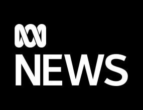 The ABC are seeking journalists.