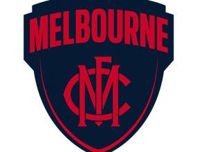 The Melbourne Football Club is seeking a junior video