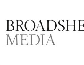 Social video director and editor role with Broadsheet.