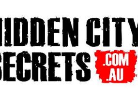 Hidden City Secrets seeking social media interns