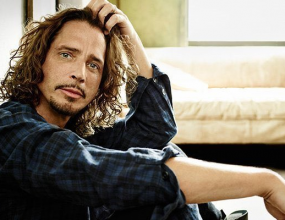 Chris Cornell death ruled as suicide