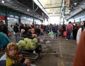 Save the Preston Market