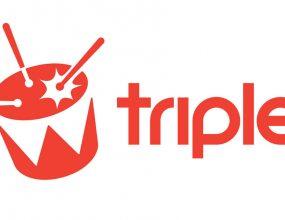 Triple J seeking presenter.
