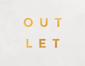 Outlet Magazine are looking for new contributors to help grow..