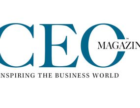 Staff writer wanted for The CEO Magazine