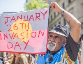 Yarra Council votes to change 'Australia Day'