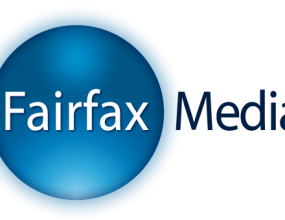 Fairfax Media, one of Australia's largest media..