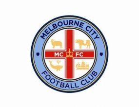 Melbourne City FC seeking La Trobe University students