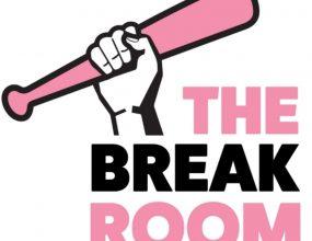 The Break Room are seeking a social media creative intern.