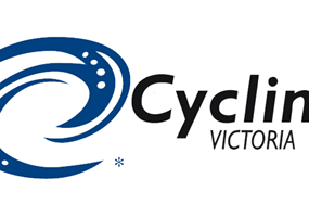 Cycling Victoria are looking for a Communications/Marketing intern