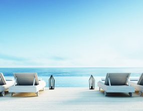 Luxury Escapes need a copywriter