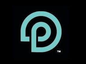Platypus Shoes seeking social media superstar