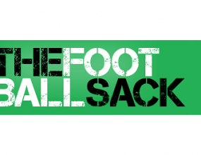 The Football Sack are looking for two interns from Victoria..