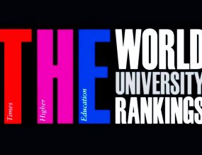 World's top universities announced