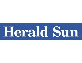 Herald Sun seeking casual reporter.
