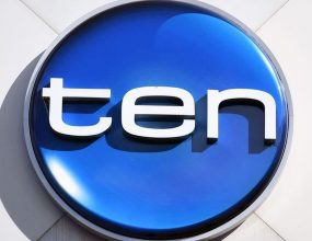 Ten Network accepts CBS takeover
