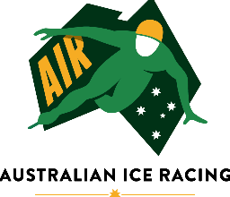 The Australian Ice Racing are seeking a media assistant for..