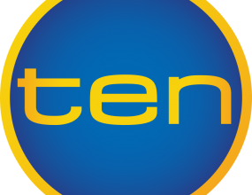 Network Ten seeking Sport Producer/Journalist