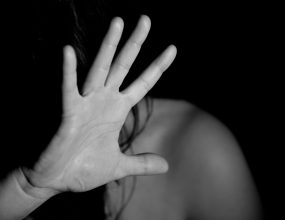 State government launch domestic violence prevention agency